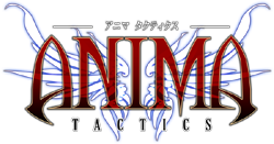 """Anima-Tactics-Icon"""