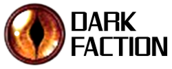 """Dark-Faction-Icon"""