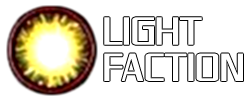 """Light-Faction-Icon"""