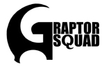 """G-Raptor-Squad-Icon"""
