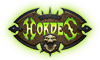 Hordes-Icon-small